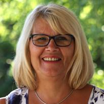 Ruth Wagner Eintracht